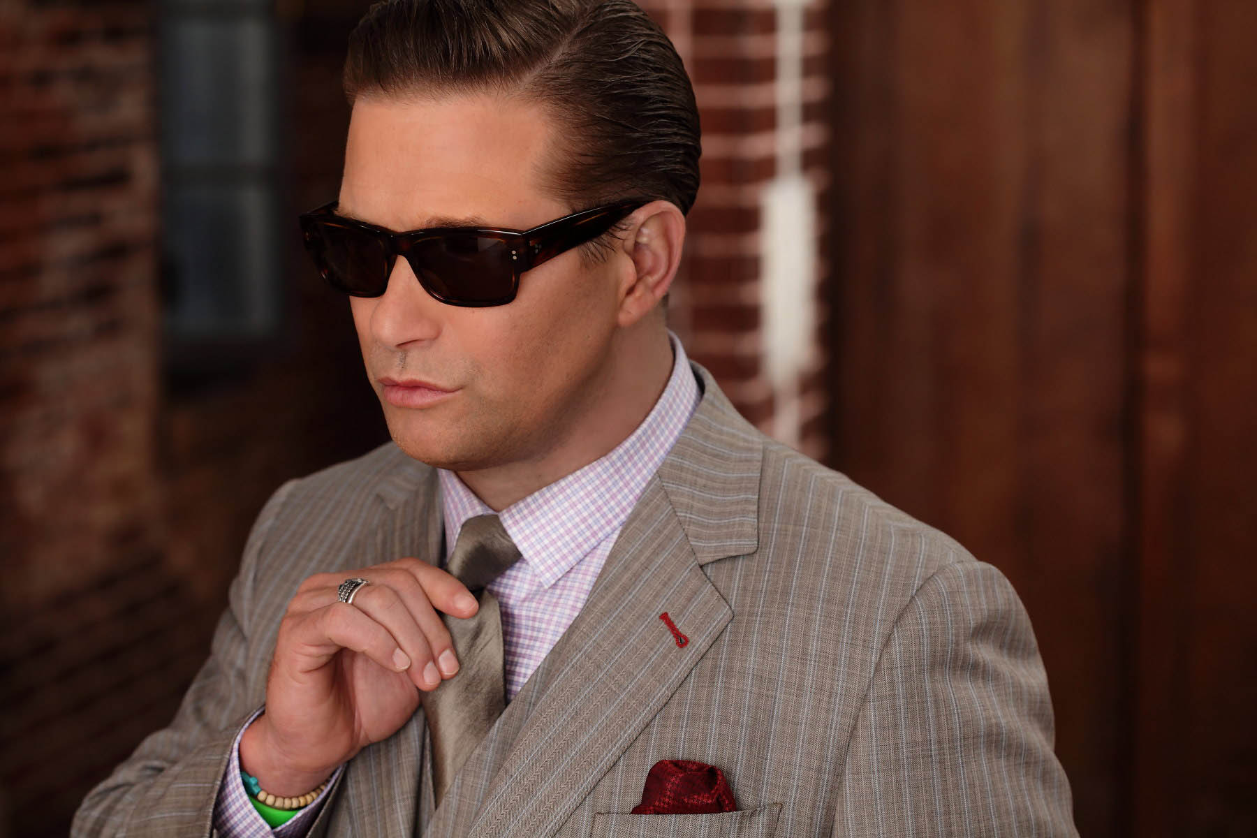 13-StephenBaldwin-1